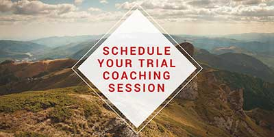 Schedule-your-trial-coaching-session-small