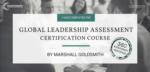 Global Leadership Assessment (GLA360)