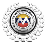 Certified Motivators Practitioner