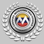 Certified Motivators Practitioner