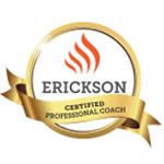 Erickson - ECPC