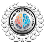 Certified HPV Practitioner