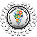 Learning Styles Badge